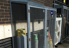 steel-mesh-cages