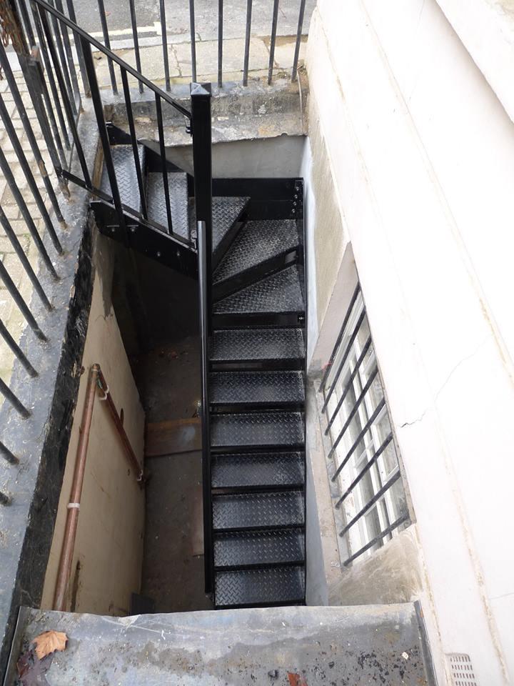 Gallery Tk Fabricationstk Fabrications