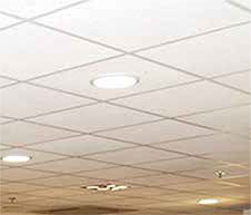 laying-grid-ceilings